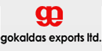 Blackstone part-exits garment maker Gokaldas Exports with huge haircut