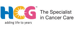 Cancer treatment hospital HCG looking to raise $80M in IPO