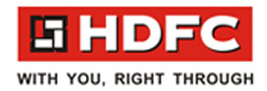 HDFC selling under 1% stake in HDFC Standard Life to PremjiInvest for around $31M