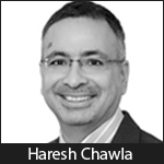 IVFA to expand investments in food & consumer internet with Haresh Chawla at the helm