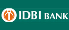 IDBI Bank gets board nod to sell entire 16.6% stake in CARE