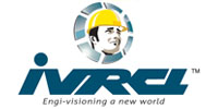 IVRCL sells entire 75% stake in Chennai desalination plant to Dubai's Utico