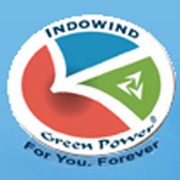 Indowind Energy to acquire 20% stake in Revati Commercial
