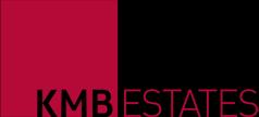 Piramal Enterprises invests around $10M in KMB Estates' project in Bangalore
