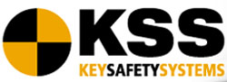US-based Key Safety Systems raises stake in Indian JV KSS-Abhishek