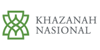 Malaysian sovereign wealth fund Khazanah bets around $100M on Dr Reddy's Labs