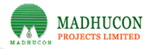 Madhucon divests its 74% stake in Agra-Jaipur Expressway to TRIL Roads