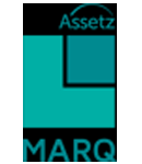 Motilal Oswal to invest $8M in Assetz Property's project Marq
