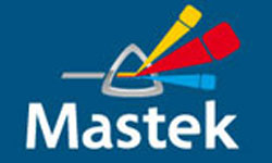 Mastek's US arm to acquire insurance focused IT firm Agile