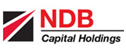 NDB Zephyr Partners floats $50M Sri Lanka-focused PE fund