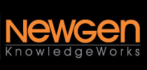 Carlyle group invests $32.8M in Newgen KnowledgeWorks for majority stake