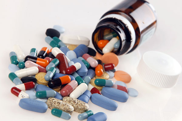 Parliamentary panel calls for blanket ban on FDI in brownfield pharma units
