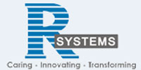 Noida-based R Systems divests entire stake in two overseas arms for $5.8M