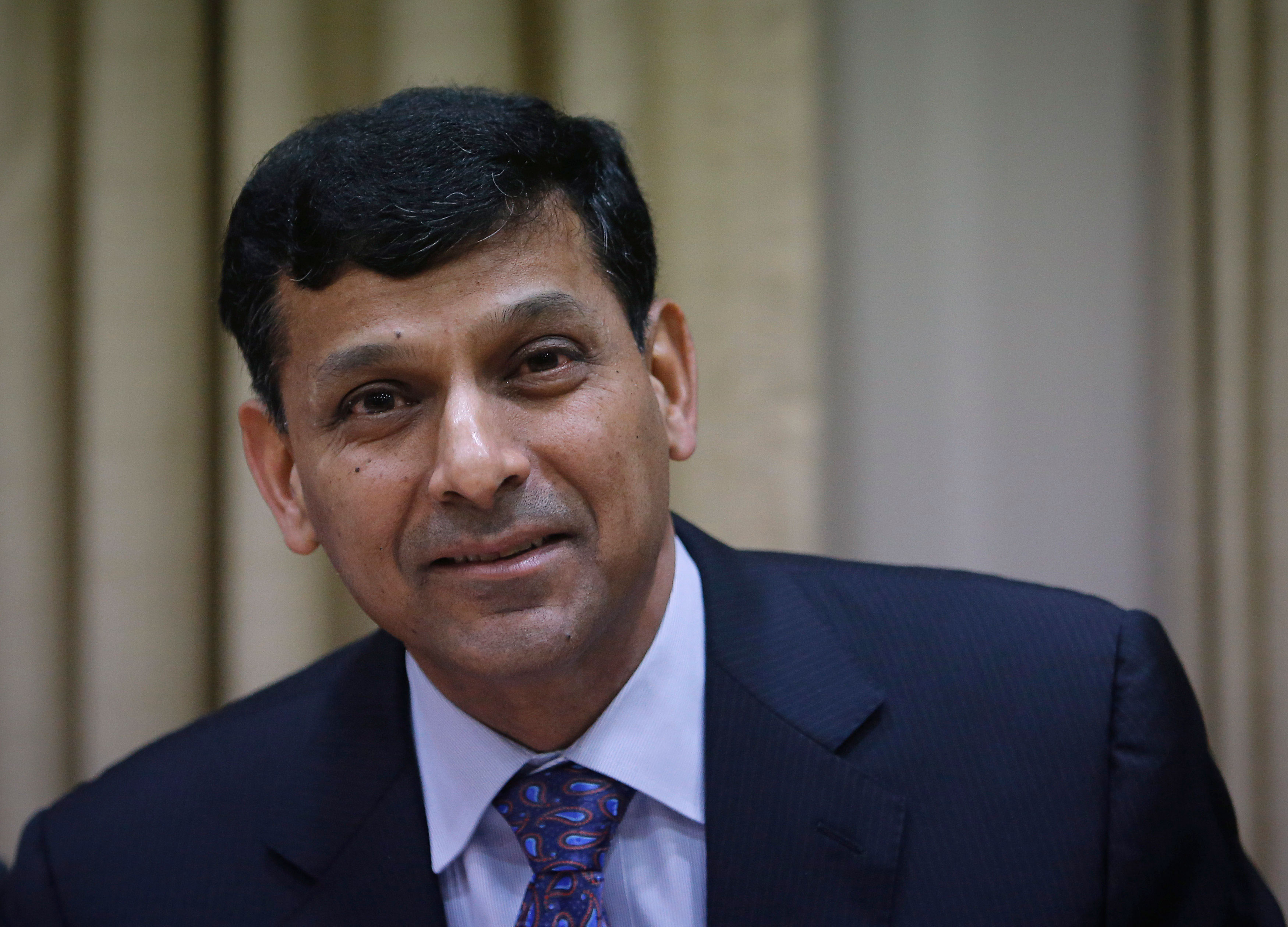 Jaitley rejects Rajan's criticism of 'Make in India'