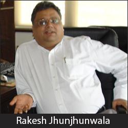 Jhunjhunwala buys 1.4% of SpiceJet