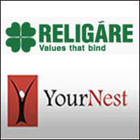 Religare Global Asset Management gets early stage exposure with 26% stake in YourNest Angel Fund
