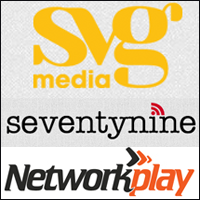 SVG Media acquires SeventyNine & NetworkPlay from Gruner + Jahr