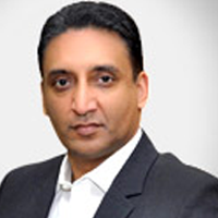 'We will buy assets that are complementary to our game plan': IndiaHomes' Samarjit Singh