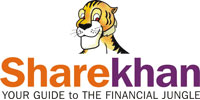 Baring PE Asia in talks to buy IDFC's stake in Sharekhan