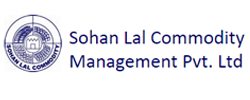 Agri-logistics firm Sohan Lal gears up for IPO; to raise around $200M