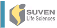 Suven Life Sciences raises $32M through QIP