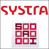 French firm Systra pick controlling stake in SAI Consulting Engineers