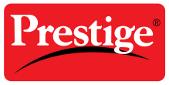 Cartica Capital part-exits kitchen appliance maker TTK Prestige with around $14M