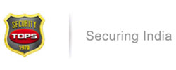 Security services co Topsgrup close to a buy in south India, may see secondary PE deal