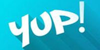 Instant messaging app Yup! raises $500K in seed funding, looking to raise $10M in Series A