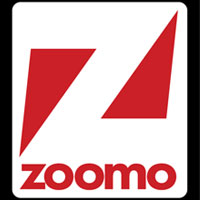 Mobile P2P marketplace for used cars Zoomo raises $1M from SAIF Partners