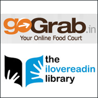 Chennai-based AnyCommerce buys online book borrowing platform iLoveRead.in