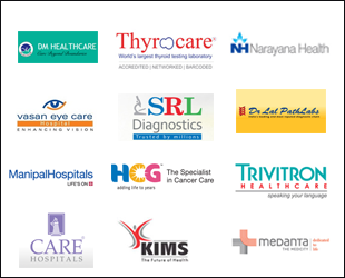 A dozen healthcare IPOs to watch out for in India