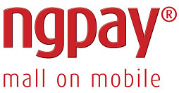 Singapore parent ngpay acquires 100% of JiGrahak; Flipkart holds 65.7% stake