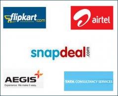 Rewind 2014: Five key deals in TMT sector