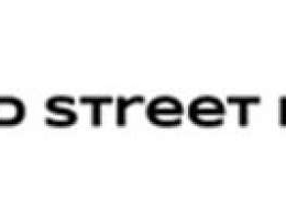 Artificial intelligence tech startup Mad Street Den raises $1.5M from Exfinity & GrowX