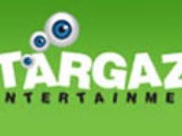 Carnival buying Glitz Cinemas from Capital18
