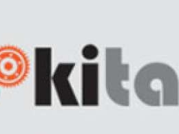 Data intelligence startup Tookitaki gets $1M funding from Jungle Ventures, others