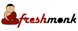 Custom-designed crowd-selling startup FreshMonk raises funding from August Cap, others