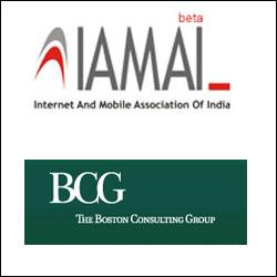 India's internet economy to grow to $200B by 2020: BCG & IAMAI report