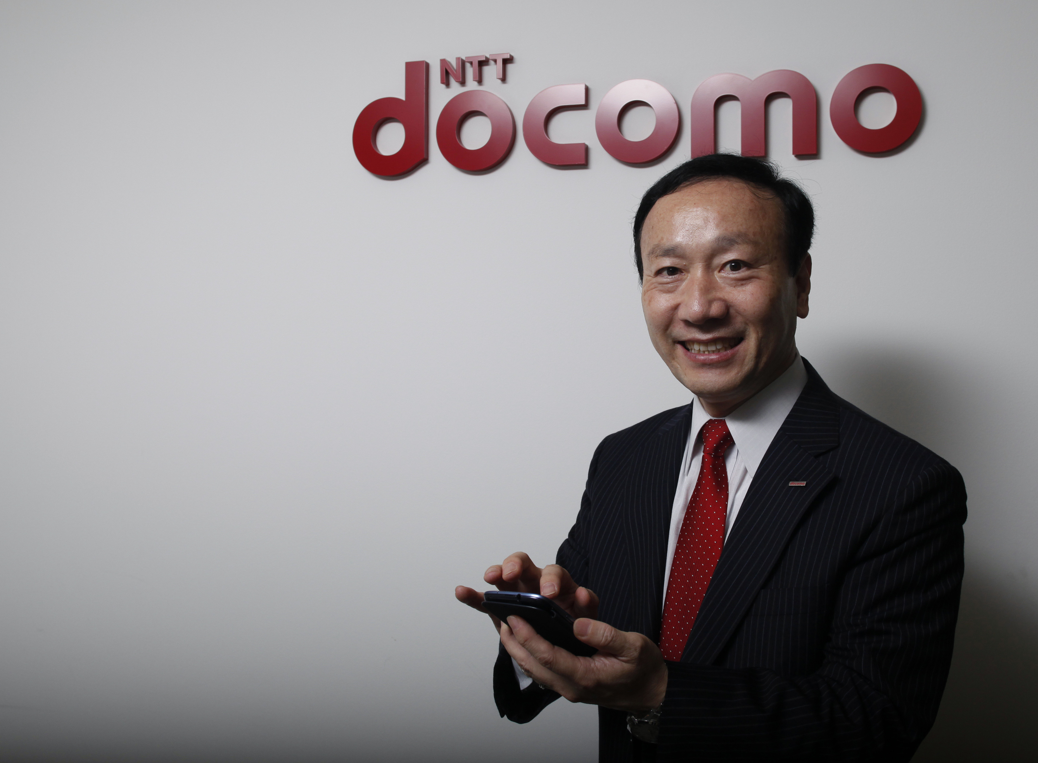 NTT DoCoMo in arbitration with Tata Sons over $1B plus stake sale in Tata Teleservices