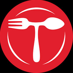 FreeCharge CEO Alok Goel backs wife's mobile-only food ordering startup TapCibo