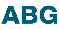 ABG Infralogistics buys out PSA's 49% stake in ABG Kolkata Container