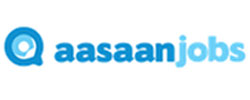 Online hiring platform for blue collar workers Aasaanjobs.com raises $1.5M from Inventus & IDG