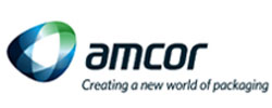 Global packaging major Amcor in talks to acquire controlling stake in Essel Propack's arm