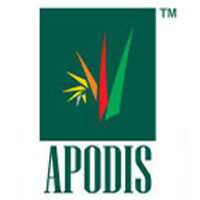 IL&FS PE-backed Apodis Hotels in talks to raise $60M afresh