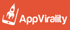 AppVirality raises seed funding from Rajan Anandan, Mike Galgon, IIG & others