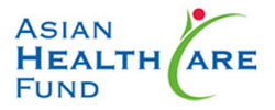 Asian Healthcare Fund eyes up to $150M in second outing