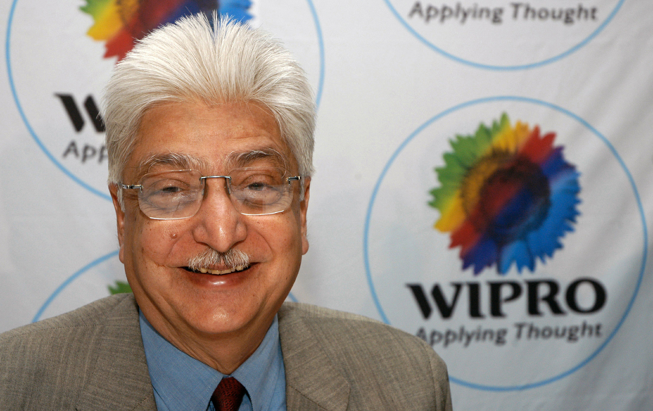 Wipro beats Q3 PAT estimates; Suresh Senapaty retiring, Jatin Dalal to take over as CFO