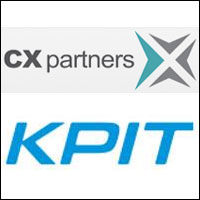 CX Partners part-exits IT consulting firm KPIT Technologies with 30% IRR