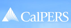 CalPERS' India exposure rose 34% to $1.7B in FY14; global PE allocation shrinks